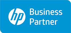 hpbusinesspartner